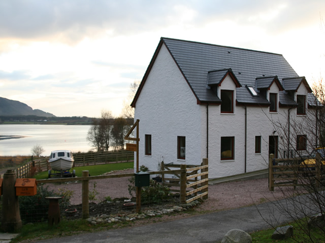 Bed & Breakfast in Appin