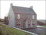 Barnhills Farmhouse Bed and Breakfast  near Stranraer Dumfries & Galloway